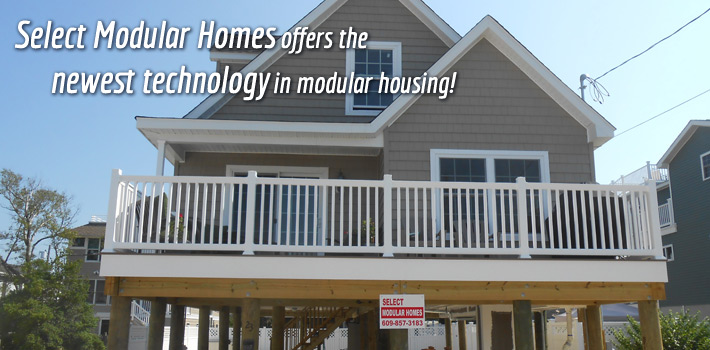 Outstanding Select Modular Homes New Jerseys Premier Modular Home Home Interior And Landscaping Staixmapetitesourisinfo